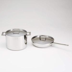 イタリアで生まれたテーブルウェアブランド。 素材の品質や機能、デザインを追求し、プロの料理人からも高...