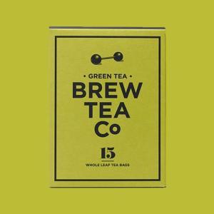 シングルオリジン(単一産地の茶葉のみを使用)のシンプルなグリーンティー。 雲南省の茶葉は、滑らかな中...