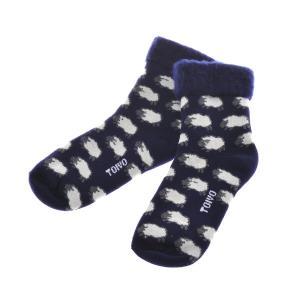 a30c19924e00c toivo 靴下の商品一覧 通販 - Yahoo!ショッピング