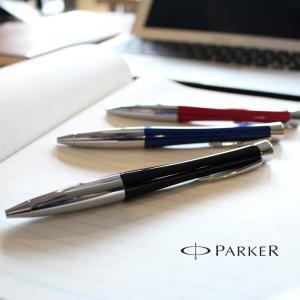 安定した筆記が可能な理由は、ずっしりとした重量感。 新生活 アンティカフェ bbg|antiqcafe