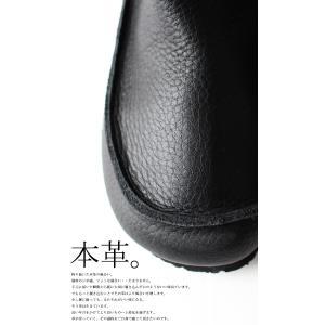 靴 クツ ブーツ レザー 本革編み上げブーツ・再販。##メール便不可 antiqua 13