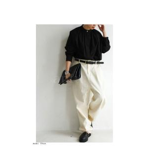 使えば使うほどわたしイロになる。本革ベルト・8月10日20時〜再再販。上質な本革ベルトに一目惚れ。##メール便不可|antiqua|03