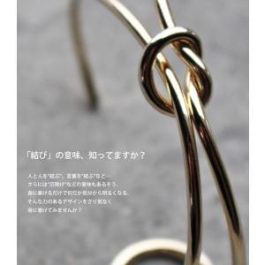 アクセ バングル ブレスレット ゴールド ゴールドバングル・1月12日20時〜発売。(30)メール便可 antiqua 05