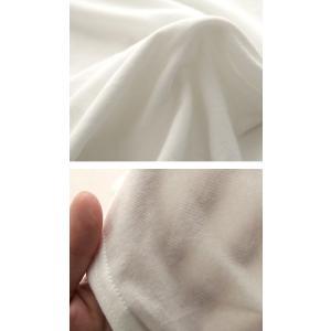 トップス インスタ キャミ レディース 綿 綿100 裾ボタンキャミソール・5月13日20時〜発売。30ptメール便可|antiqua|10