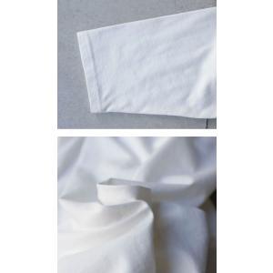 ワンピース レディース 半袖 Tシャツ 綿 綿100 Tシャツワンピ・6月20日20時〜発売。メール便不可 antiqua 11