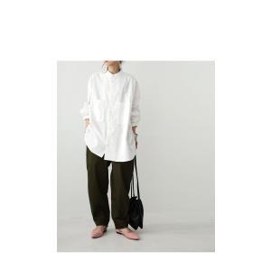 靴 リボン パンプス ペタンコ 大人 デザインリボンパンプス・3月25日20時〜再再販。メール便不可|antiqua|17
