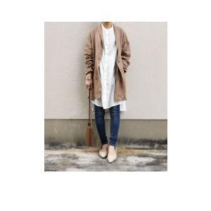 靴 合皮 シューズ パンプス otonaカラーパンプス・再販。##メール便不可|antiqua|15
