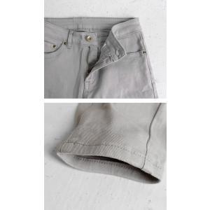 ボトムス パンツ XXS XS S M L XL XXL レディース 超美脚スキニー・1月8日20時〜発売。(100)メール便可|antiqua|08