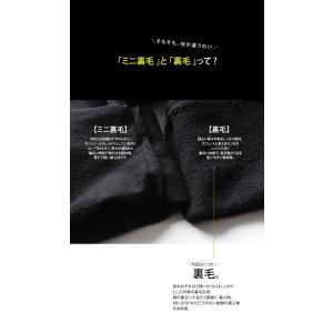 羽織り コート アウター 綿 オリジナル 裏毛フード付き羽織り・10月10日20時〜再販。##「G」メール便不可|antiqua|13