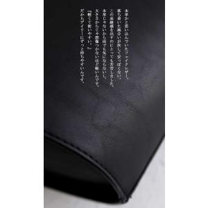 バッグ 鞄 レディース ショルダーバッグ ファーバッグ 10wayバッグ・10月30日20時〜発売。##メール便不可|antiqua|11