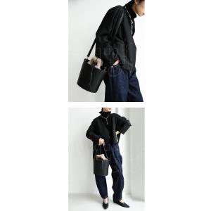 バッグ 鞄 レディース ショルダーバッグ ファーバッグ 10wayバッグ・10月30日20時〜発売。##メール便不可|antiqua|12