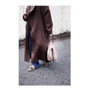バッグ 鞄 レディース ショルダーバッグ ファーバッグ 10wayバッグ・10月30日20時〜発売。##メール便不可|antiqua|17