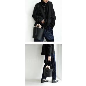 バッグ 鞄 レディース ショルダーバッグ ファーバッグ 10wayバッグ・10月30日20時〜発売。##メール便不可|antiqua|19