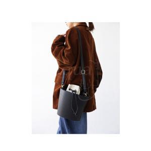 バッグ 鞄 レディース ショルダーバッグ ファーバッグ 10wayバッグ・10月30日20時〜発売。##メール便不可|antiqua|20