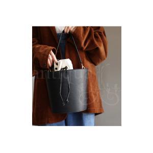 バッグ 鞄 レディース ショルダーバッグ ファーバッグ 10wayバッグ・10月30日20時〜発売。##メール便不可|antiqua|03