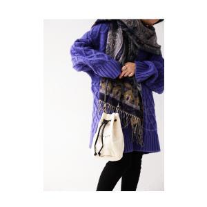 バッグ 鞄 レディース ショルダーバッグ ファーバッグ 10wayバッグ・10月30日20時〜発売。##メール便不可|antiqua|05