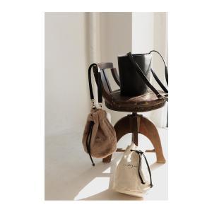 バッグ 鞄 レディース ショルダーバッグ ファーバッグ 10wayバッグ・10月30日20時〜発売。##メール便不可|antiqua|06