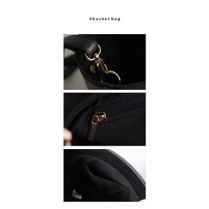 バッグ 鞄 レディース ショルダーバッグ ファーバッグ 10wayバッグ・10月30日20時〜発売。##メール便不可|antiqua|08