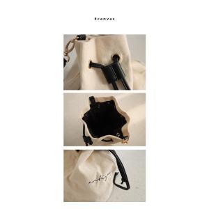 バッグ 鞄 レディース ショルダーバッグ ファーバッグ 10wayバッグ・10月30日20時〜発売。##メール便不可|antiqua|10