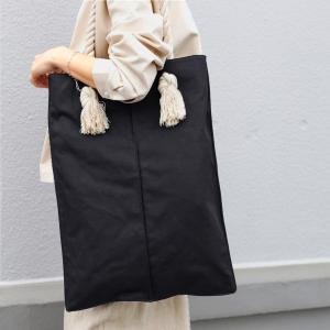 鞄 バッグ トートバッグ ユニセックス キャンバストート BIGキャンバストートバッグ・5月23日20時〜発売。メール便不可|antiqua