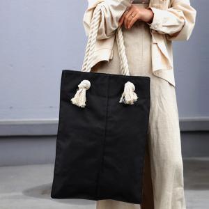 鞄 バッグ トートバッグ ユニセックス キャンバストート BIGキャンバストートバッグ・5月23日20時〜発売。メール便不可|antiqua|11