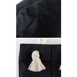 鞄 バッグ トートバッグ ユニセックス キャンバストート BIGキャンバストートバッグ・5月23日20時〜発売。メール便不可|antiqua|07