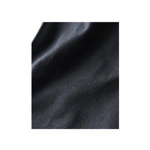 鞄 バッグ トートバッグ ユニセックス キャンバストート BIGキャンバストートバッグ・5月23日20時〜発売。メール便不可|antiqua|09