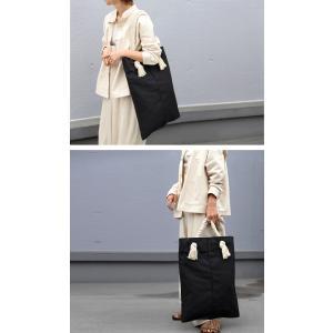 鞄 バッグ トートバッグ ユニセックス キャンバストート BIGキャンバストートバッグ・5月23日20時〜発売。メール便不可|antiqua|10