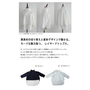 進化し続けるfakeシリーズ。フェイクシャツトップス・11月9日20時〜再再販。『シャツ、トップス?』##メール便不可 antiqua 02