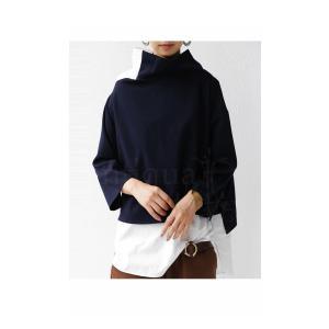 進化し続けるfakeシリーズ。フェイクシャツトップス・11月9日20時〜再再販。『シャツ、トップス?』##メール便不可 antiqua 13