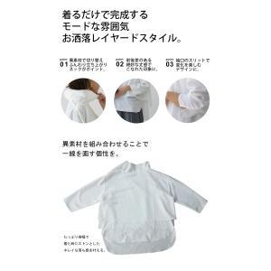 進化し続けるfakeシリーズ。フェイクシャツトップス・11月9日20時〜再再販。『シャツ、トップス?』##メール便不可 antiqua 05