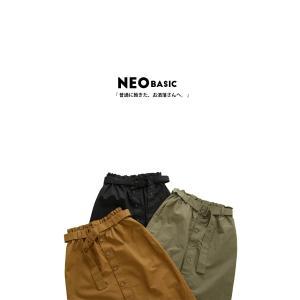 ボトムス スカート ロング レディース 綿100% ボタンデザインスカート・10月2日20時〜再販。「G」##メール便不可|antiqua|17