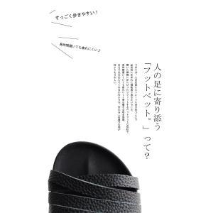 靴 シューズ サンダル 本革 日本製 レディース 厚底 プラットフォームサンダル・##メール便不可|antiqua|17