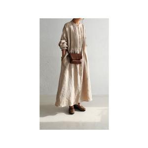 靴 サンダル レディース 本革 シューズ オープントゥ ベルト付きレザーサンダル・メール便不可|antiqua|11