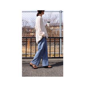 靴 サンダル レディース 本革 シューズ オープントゥ ベルト付きレザーサンダル・メール便不可|antiqua|13