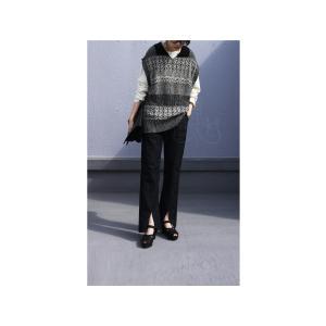 靴 サンダル レディース 本革 シューズ オープントゥ ベルト付きレザーサンダル・メール便不可|antiqua|18