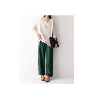 靴 サンダル レディース 本革 シューズ オープントゥ ベルト付きレザーサンダル・メール便不可|antiqua|20