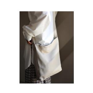 バッグ 鞄 レザー 本革 レディース トートバッグ 日本製 結びレザーバッグ・1月29日20時〜再再販。「G」##メール便不可|antiqua|14