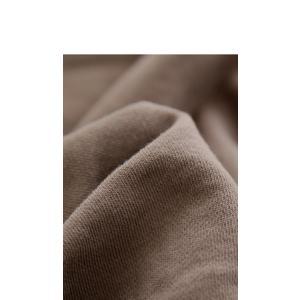 トップス パーカー フーディー キッズ 子供服 キッズパーカー・10月12日20時〜発売。##メール便不可|antiqua|09