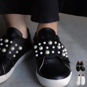 子供 キッズシュー スニーカー パール パールスニーカー・5月25日20時〜発売。##メール便不可|antiqua