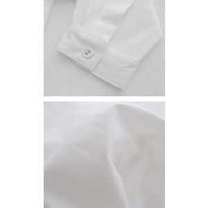 シャツ ロングシャツ 子供 女の子 男の子 アンティカ ロングシャツ・11月9日20時〜発売。(100)メール便可|antiqua|11