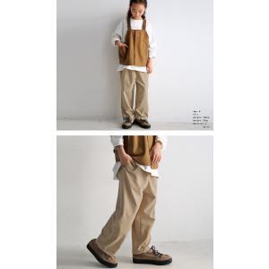 シャツ ロングシャツ 子供 女の子 男の子 アンティカ キッズパンツ・11月9日20時〜発売。(80)メール便可|antiqua|11