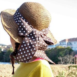 子供服 キッズ 男の子 女の子 ハット 帽子 ・再販。ペーパーハット##メール便不可|antiqua
