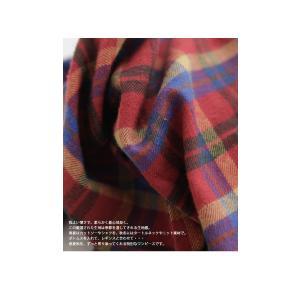 子供服 女の子 サロペット ワンピース ジャンパースカート チェックサロペット・5月25日20時〜再販。(30)メール便可|antiqua|06