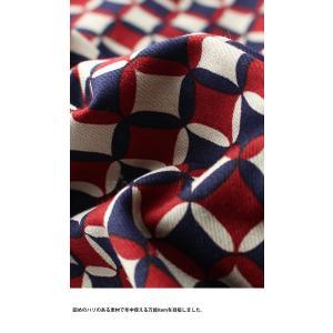 子供服 キッズ 男の子 女の子 レトロ パンツ  レトロサルエルパンツ・再販。##メール便不可|antiqua|08