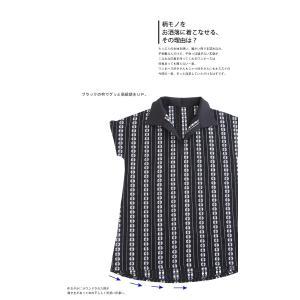 キッズワンピース 半袖 子供服  アンティカ 刺繍ワンピース。・6月15日20時〜発売。(50)メール便可|antiqua|05