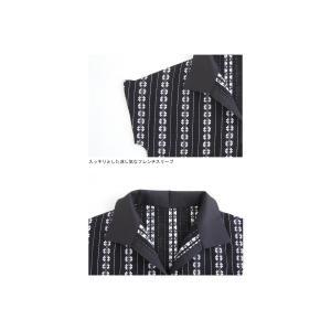 キッズワンピース 半袖 子供服  アンティカ 刺繍ワンピース。・6月15日20時〜発売。(50)メール便可|antiqua|06