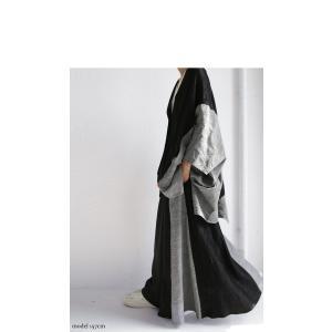切り替えとボタンデザインで掻き立てる。チェックデザインスカート・10月9日20時〜再再販。##メール便不可 antiqua 05