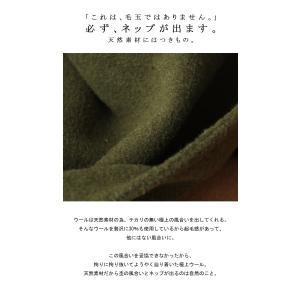 コート レディース アウター 送料無料・メール便不可|antiqua|06