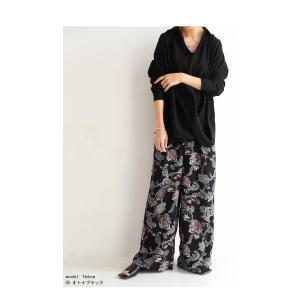 """頼れる""""ワザあり""""。プルオーバーバルーンシャツ・4月20日20時〜再再販。このシャツを即戦力にした。##メール便不可 antiqua 08"""